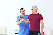 Starting Out an Active Lifestyle? Here's What Home Care Can Do for You