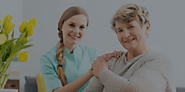 Non-Medical Home Care in Charlotte, North Carolina | Devoted 2 Care