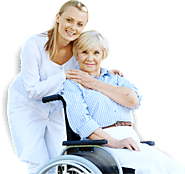 Home Care Services | Charlotte, North Carolina | Devoted 2 Care