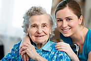 3 Reasons Why Home Care Still Reigns