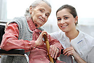 What You Need to Know When Finding Exceptional In-Home Care Services