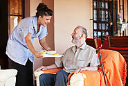 4 Reasons Why Home Care Services is a More Cost-Effective Option for You