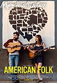 American Folk 2018 Movie Download MKV MP4 Free HD