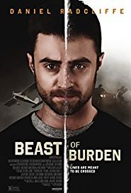Beast of Burden 2018 Movie Download MKV HD MP4 Online
