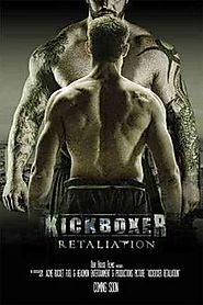 Kickboxer Retaliation 2018 Download Movie Free Online MKV HD MP4