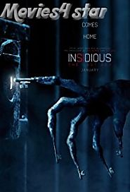 Insidious 4 2018 Movie Download Full Free Online MKV MP4 HD