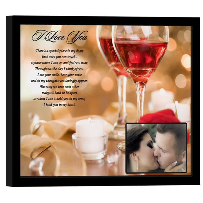 Unique Valentines Day Gift Ideas For Husband