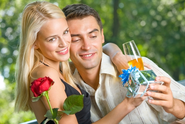 Romantic Valentine's Day Gift Ideas For Husband