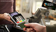 While Accepting Credit Card Important Things Must Know The Merchant