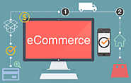 E-Commerce Website Compliance Requirements For Merchants