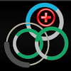 Circle Boss - Google+ - Circle Boss v.1 It's here!!!!! The #CircleBoss v.1 Circle...