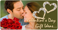 Unique Valentines Day Gift Ideas For Your Wife