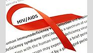 Learn about HIV Infection related Discomforts and Best ways to Handle them