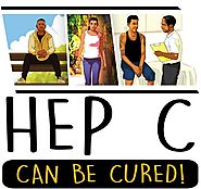 Vital Information about the Negative Impacts of Hepatitis C – cancercarechallenges