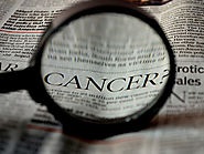 Efficient Strategies to Manage Cancer Related Discomforts