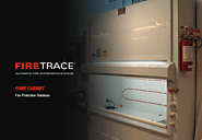 The Advance Fire Traces System and It's Benefits