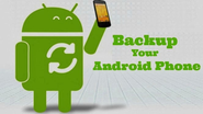 What is a Nandroid Backup and What are its Features?