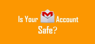 A Simple Way to Find Out if Your Gmail Account Was Hacked | How To Uncle