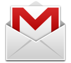 How to Search Emails by Attachments Size in Gmail | How To Uncle