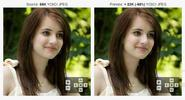 How to Compress Images without Losing Quality