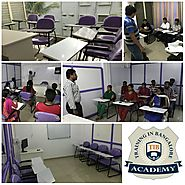 Know More About Courses Details In Bangalore TIB Academy