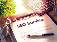 5 Questions to Ask Before Securing Affordable SEO Services - Sunray Pros