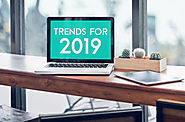 2019 SEO Resolutions List: The Ultimate List Every SEO Service Provider Should Follow