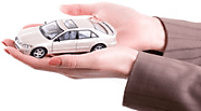 Get Cheap Car Insurance in ny, Cheap Auto Insurance in ny