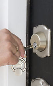 Where Is The Best Commercial Locksmith Austin TX?
