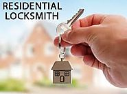 Find the most residential Locksmith in Austin TX