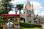 How to Plan for a Disney Vacation – 4 Ways to Save Money -
