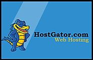 Hostgator UK Hosting Reviews
