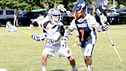 Matthew Evans – Team 91 Titans Lacrosse Player Profile