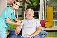 The Different Types of Assisted Living Facilities: What You Need to Know to Make a Good Decision