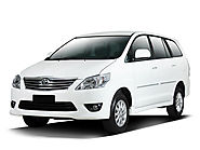 Get Taxi in Udaipur at a Best Affordable Price and Amazing Service | MY Udaipur Taxi