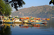Udaipur to Mount Abu Taxi Service | Taxi Service in Mount Abu | MY Udaipur Taxi