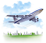 Cheap flights and airline tickets USA