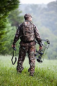 The 10 Best Bow Hunting Backpack in 2018 – Review with Buying Guide