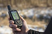 The 5 Best Handheld GPS for Hunting in 2018 - Top Selections