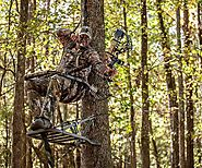 The 10 Best Hunting Tree Stand in 2018