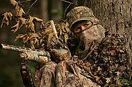 The 9 Best Turkey Hunting Face Mask in 2018