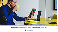 12 best (most popular) YouTube channels to learn English - ViralStat
