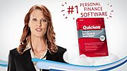 Quicken Support