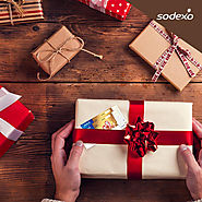 Sodexo Meal Cards, Meal Pass, Food Coupons, and Gift Vouchers Online