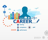 How to Create the Perfect Career Management Plan - Sodexo Blog