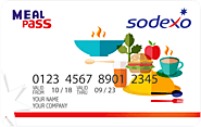 Top 5 Benefits You Should Know About the Sodexo Meal Card
