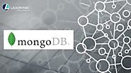 Why MongoDB is so important for big data – LEARNTEK