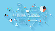 What are the advantages of BIG DATA Analytics, and how will it impact the future – LEARNTEK