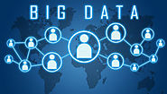 Importance of Big Data Analytics – LEARNTEK