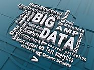 8 big trends on big data analytics – LEARNTEK